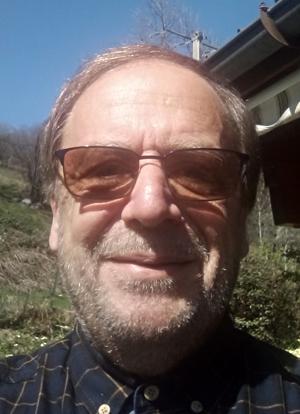 Philippe Barbier, délégué MSA Alpes du Nord en Haute-Savoie