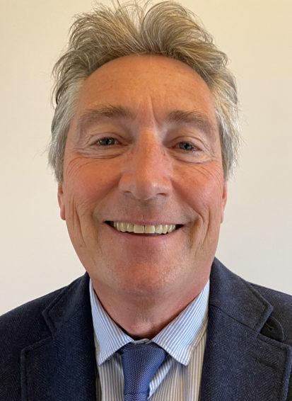 Jacques-Biet, Vaccination : course contre la montre en Eure-et-Loir