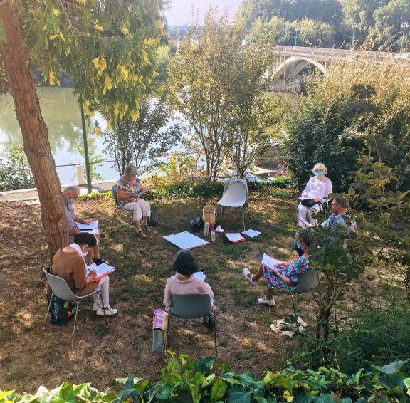 Gironde-Habitat-des-possibles jardin