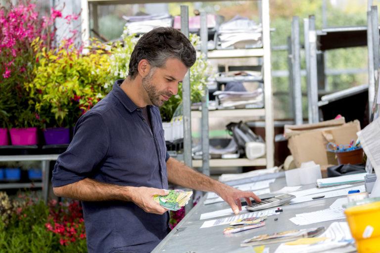 Horticulture-crise-covid-Franck Beloncle