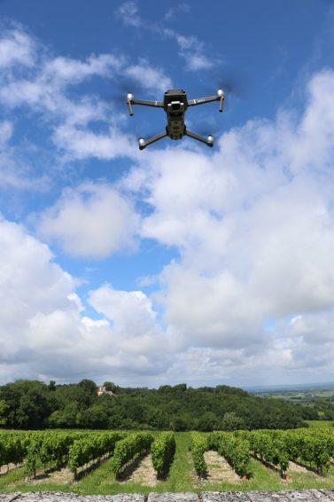 robot-drone-le-bimsa-msa